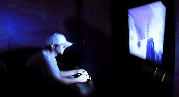 Vício em videogame é responsável por 15% dos divórcios nos EUA, aponta pesquisa