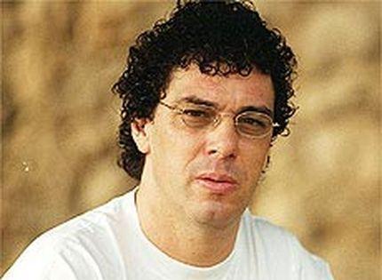 Walter Casagrande fala sobre drama e superação das drogas