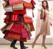 Comprar sem necessidade pode ser sinal de doença