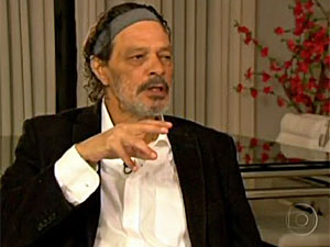 Ex-jogador Sócrates segue internado em estado grave, diz hospital